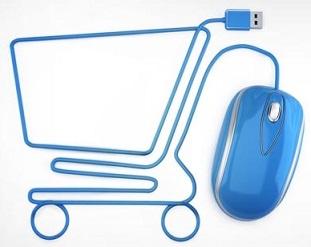 Fornitori mercato elettronico